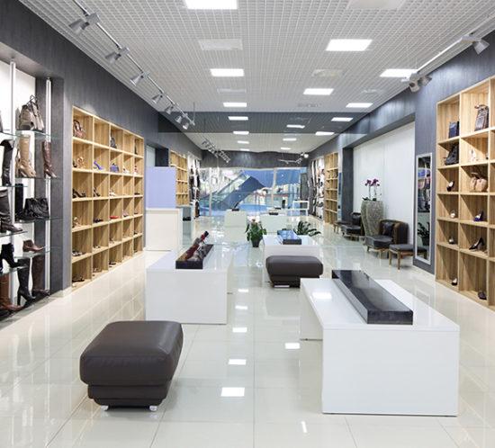 Shop teaser image