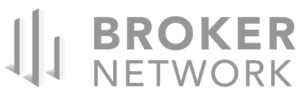 Broker Network logo